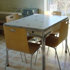 retro kitchen furniture adorable retro kitchen sets furniture with formica cuntertops and