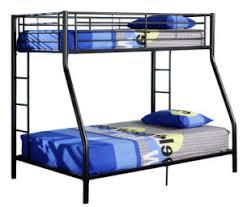 Three Sleeper Bunk Bed China Metal Bunk Bed Metal Trio Bunk Bed 3 Sleeper Bunk Bed