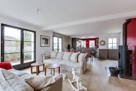 am agement de bureau maison aménagement bureau maison luxe maison de famille aménagement et mise