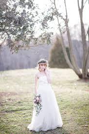 best lowcountry bridal styles from 2015 charleston savannah
