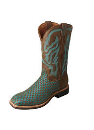 womens twisted x boots clearance clearance tagged brand twisted x the company