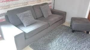 pied de canapé canape repose pied canape ikea kivic repose pieds neuf canape avec