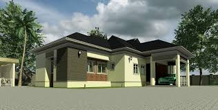 house designs and floor plans in nigeria home plans for bungalows in nigeria properties 1 nigeria