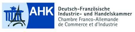 chambre de commerce franco allemande chambre de commerce franco allemande idées décoration intérieure
