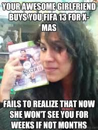 Awesome Girlfriend Meme - 95 incredible girlfriend memes