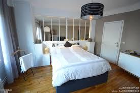 verriere chambre 22 beau chambre avec verriere design de maison