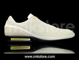 adidas porsche design sp1 news adidas x porsche design sp1 leather brown g19661 beige