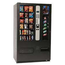 Ice Chips Candy Where To Buy Vending Machines Vending U0026 Concession Sam U0027s Club