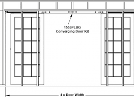 Framing Patio Door Awesome Standard Door Framing Framing Doors Sizes Size Of