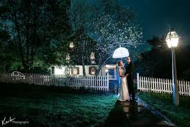 wedding venues in lancaster pa weddings and events at bed and breakfast venue pheasant run farm b b