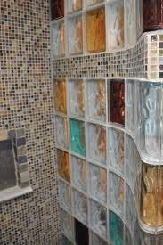 Glass Block Bathroom Designs Custom Products And 3 Planning Tips Make A Bathroom Remodel In New