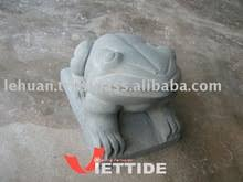 garden ornament moulds from suppliers manufacturers home
