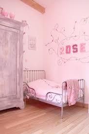d馗oration chambre en ligne idee deco chambre fille waaqeffannaa org design d intérieur