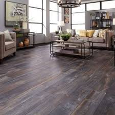 lumber liquidators 19 photos 22 reviews flooring 860 los