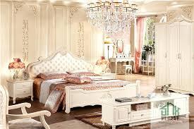 unusual used bedroom suites for sale u2013 soundvine co