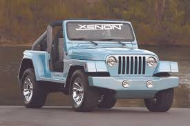 jeep wrangler 4 door white custom jeep wrangler 4 door light blue 1997 2006 jeep wrangler