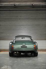 91 best garages stands workshop trucks images on aston martin db4 zagato garage designaston