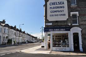 chelsea flooring professional carpet sales and fitting in fulham