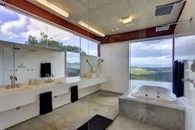 master bathroom design photos 37 custom master bathroom designs by top designers worldwide