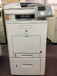 canon imagerunner c1030if 1030 color multifunction printer copier