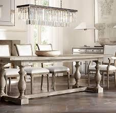 home design cool restoration hardware dining room lighting