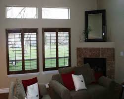 home depot interior shutters home depot interior shutters noel homes decorative