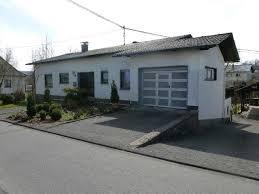 Kauf Immobilie Haus Zum Kauf In Altenkirchen Vg Berod Großzügiger Bungalow