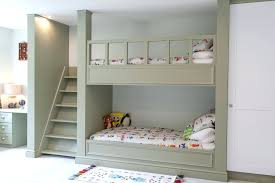 Bunk Beds Boys Wardrobes Bed With Built In Closet And Desk Loft Bed With Built