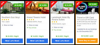 do airlines have black friday sales jumia travel black friday hotel deals nigeria technology guide