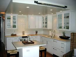 eclairage led cuisine plan de travail eclairage led cuisine plan travail led cuisine cuisine led cuisine