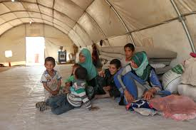 End The War In Syria With Wels Restore Nineveh Now by As It Happened Iraq U0027s Mosul Offensive Bbc News
