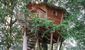 chambre d hote insolite normandie insolites chambres et maison d hôtes insolites cabanes yourtes