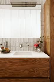 Jewsons Laminate Flooring Best 25 Oak Splashbacks Ideas On Pinterest Cream Kitchen Tile