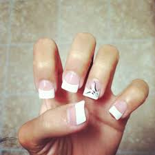 2204 best cute nails images on pinterest cute nails make up and