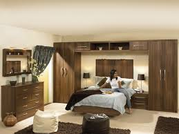 Kleiderhaus Fitted Furniture Wardrobes And Sliding Doors - Bedroom furniture fitted