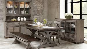 Amish Dining Room Furniture Amish Store With Amish Furniture For Sale In Lancaster Pa
