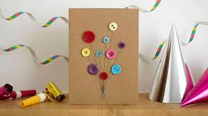 card invitation samples extraordinary make a diy birthday cards