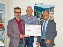 Enztal Gymnasium Bad Wildbad Bad Wildbad Hilfe Für Opfer Von Kriminalität Bad Wildbad