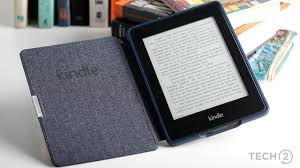 amazon black friday 2014 kindle amazon kindle paperwhite 3g review 2013 good just got much better