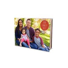 4x6 photo book photo book walgreens photo