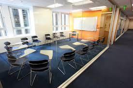 Interior Designing Courses In Usa by Language In San Francisco Ec English Language Centres