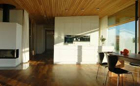 kitchen fluorescent lighting ideas ceiling fluorescent light covers for kitchen and wonderful