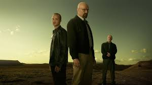 Mike Breaking Bad Breaking Bad Full Hd Wallpaper And Background 1920x1080 Id 675480