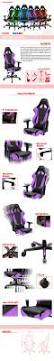 Best Pc Gaming Desk by 38 Best Office Gaming Desks Images On Pinterest Gaming Desk