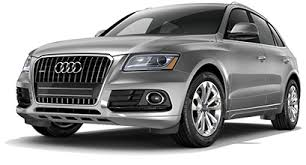 audi springfield 2017 audi q5 incentives specials offers in springfield mo