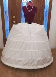marie antoinette dress marie antoinette costume marie