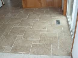 cool tile floor with border 84 on decorating design ideas with