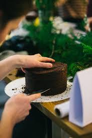 hochzeitstorte selber backen einfach diy cake wie ihr eine hochzeitstorte selbst machen könnt