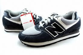 Harga Sepatu New Balance Original Murah sepatu new balance terbaru