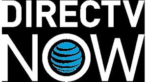 Seeking Directv Directv Now Seeking Cloud Dvr Testers Tvtechnology